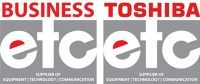 BUSINESS etc Solutions